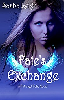 fatesexchange