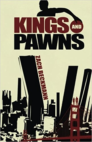 kingsandpawns