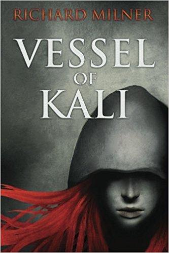vesselofkali