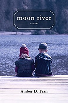4_24_17 Moon River.jpg