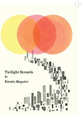 4_30_17 Twilight Scrawls