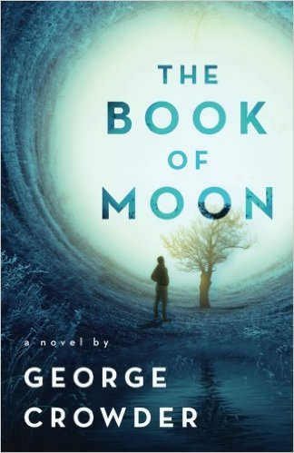 4_3_17 Book of Moon