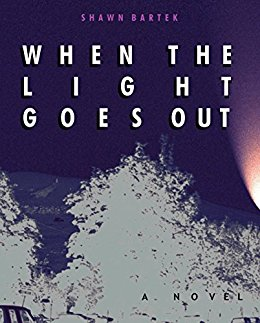5_11_17 When The Light Goes Out