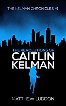 5_12_17 Caitlin Kelman