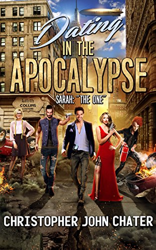 5_13_17 Dating in the Apocalypse