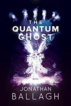 5_28_17 Quantum Ghost