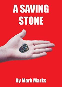 5_29_17 Saving Stone