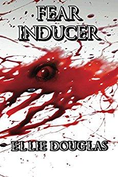 5_2_17 Fear Inducer