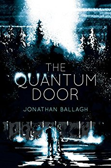 5_3_17 Quantum Door