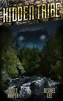 5_7_17 Hidden Tribe