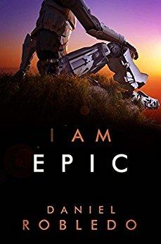 5_7_17 I Am Epic