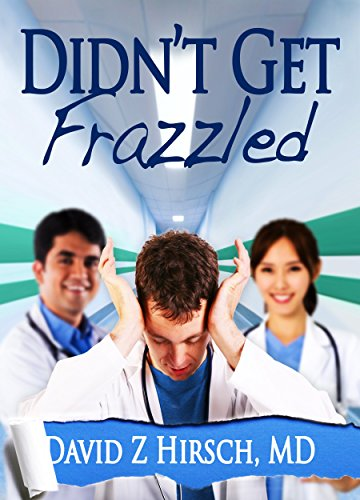 5_8_17 Didn't Get Frazzled