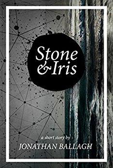 6_12_17 Stone & Iris