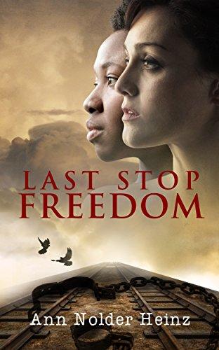 6_30_17 Last Stop Freedom