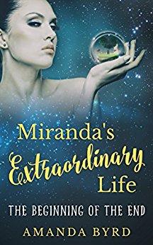 6_6_17 Miranda's Extraordinary