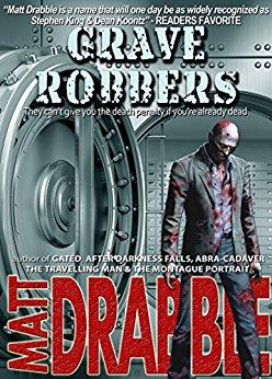 6_7_17 Grave Robbers.jpg