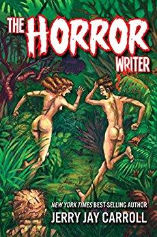 8_1_17 Horror Writer