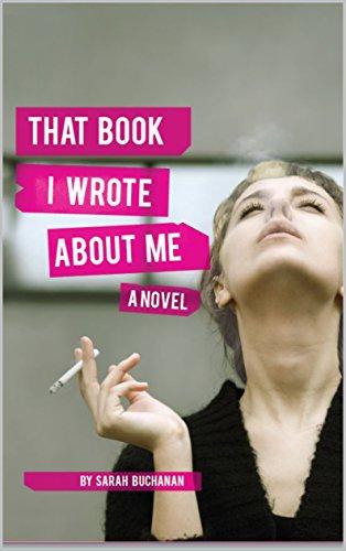 9_22_17 That Book.jpg