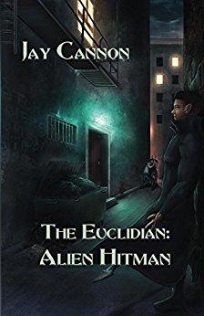 12_17_15 Alien Hitman
