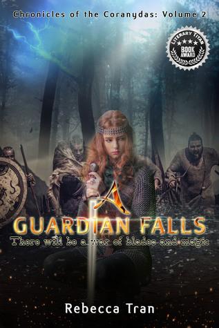 12_6_17 A Guardian Falls