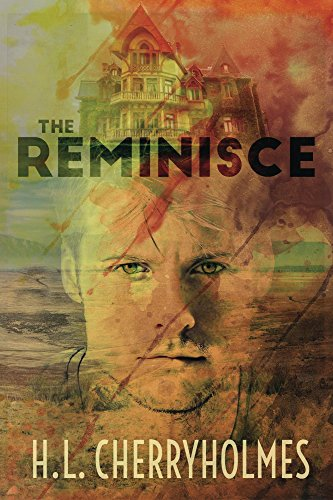 The Reminisce, by H. L. Cherryholmes